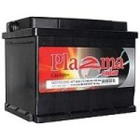 Иста Plazma 6CT-62L+