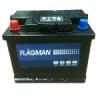 Flagman 6СТ-55L+