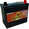 Banner Power Bull azia 45R+(BANP4523PB)