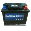 Flagman 6СТ-45R+