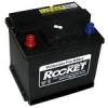Rocket 6CT-50L+ 55066-MF