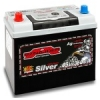 Sznajder Silver azia 45L (545 72)