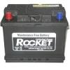 Rocket 6CT-60L+ 56031-MF