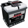 Berga Power Block 60R+