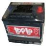 Topla Energy 6СТ-60 8