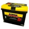 Berga Basic Block 60L+