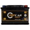 Top Car Expert 6СТ-75R+