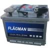 Flagman 6СТ-60R+