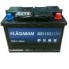 Flagman 6СТ-66R+
