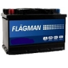 Flagman 6СТ-62L+