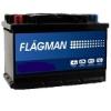 Flagman 6СТ-66L+
