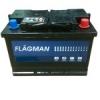 Flagman 6СТ-62R+