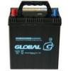 Global azia 6СТ-35L+