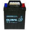 Global azia 6СТ-35R+