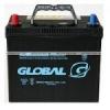 Global azia 6СТ-45L+