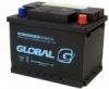Global 6СТ-60R+