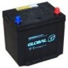 Global azia 6СТ-65R+