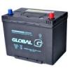 Global azia 6СТ-80R+