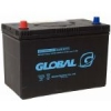 Global azia 6СТ-95L+