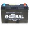 Global azia 6СТ-90R+