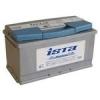 Иста Standart 6CT-100L+