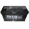Иста Platinum 6CT-95L+