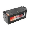 Иста Plazma 6CT-190L+ (узкий корпус)