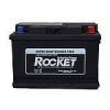 Rocket 6CT-60R+ SMF 56030