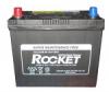 Rocket azia 6CT-45L+ SMF NX100-S6S