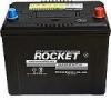 Rocket azia 6CT-45R+ SMF NX100-S6LS