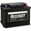 Rocket 6CT-66R+ 56638-MF