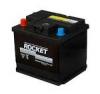 Rocket 6CT-60L+ SMF 56031
