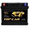 Top Car 6СТ-50L+
