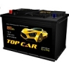 Top Car 6СТ-60L+