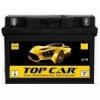 Top Car 6СТ-44R+