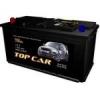 Top Car 6СТ-75L+