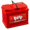 Topla Energy 6СТ-45R+