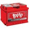 Topla Energy 6СТ-55R+