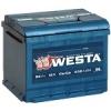 Westa 6СТ-55L+