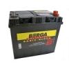 Berga Basic Block 60R+