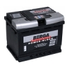 Berga Power Block 54R+
