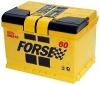 Westa Forse 6СТ-60L+