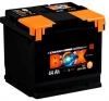 ENERGY BOX » Емкость 44R+ (Ah)