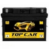Top Car 6СТ-44L+