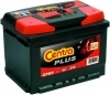 Centra Plus 6СТ-62R+CB620