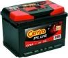 Centra Plus 6СТ-62L+ CB621
