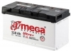 A-MEGA Ultra + » Емкость 110(Ah)