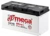 A-MEGA Premium Емкость 92(Ah)