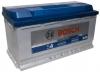 Bosch S4 Silver 6СТ-95R+ (0092S40130)