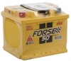 Westa Forse 6СТ-50L+